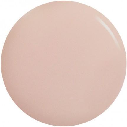 Nourishing Nude 11ml - ORLY BREATHABLE - ošetrujúci farebný lak na nechty