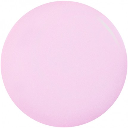 Pamper Me 11ml - ORLY BREATHABLE - ošetrujúci farebný lak na nechty