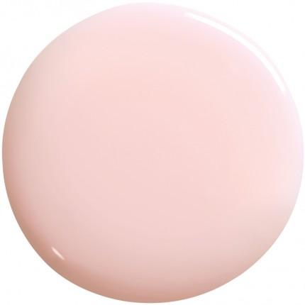 Lak Rehab 5,3ml - ORLY BREATHABLE - ošetrujúci mini farebný lak na nechty