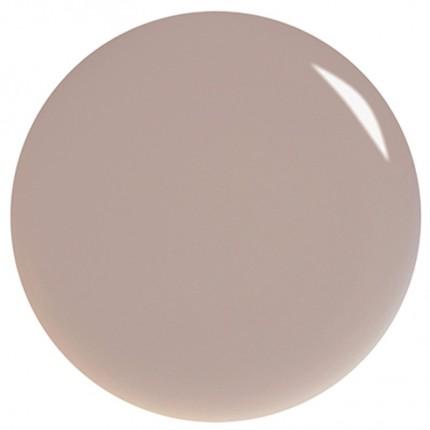 Almond Milk 18ml - ORLY BREATHABLE - ošetrujúci farebný lak na nechty