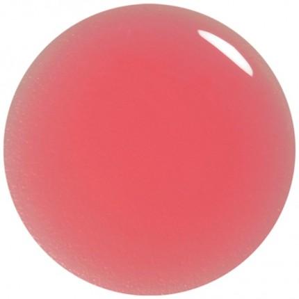 Sweet Serenity 18ml - ORLY BREATHABLE - ošetrujúci farebný lak na nechty