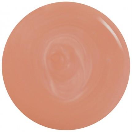 Inner Glow 18ml - ORLY BREATHABLE - ošetrujúci farebný lak na nechty