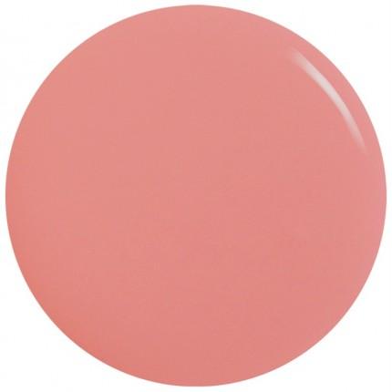 You Go Girl 18ml - ORLY BREATHABLE - ošetrujúci farebný lak na nechty
