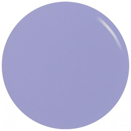 Patience & Peace 18ml - ORLY BREATHABLE - ošetrujúci farebný lak na nechty