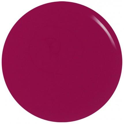 Heart Beet 18ml - ORLY BREATHABLE - ošetrujúci farebný lak na nechty