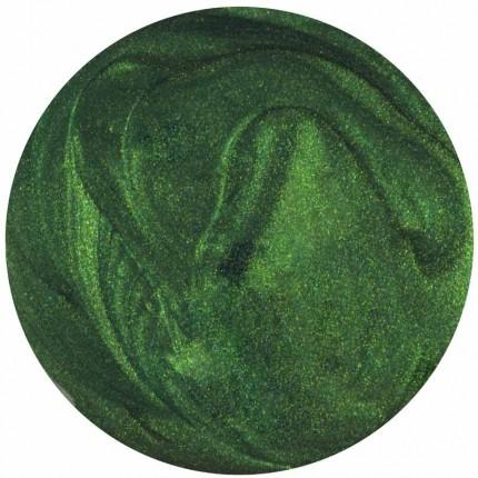 Do A Beryl Roll 18ml - ORLY  BREATHABLE - ošetrujúci farebný lak na nechty