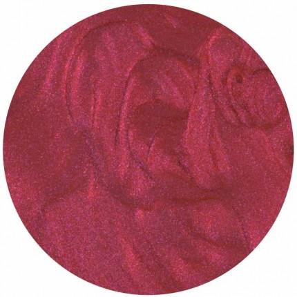Over The Topaz 18ml - ORLY BREATHABLE - ošetrujúci farebný lak na nechty