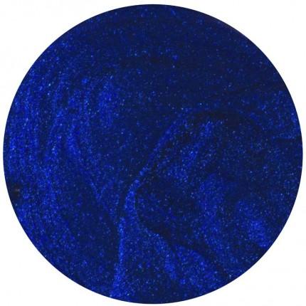 You´re On Sapphire 18ml - ORLY BREATHABLE - ošetrujúci farebný lak na nechty