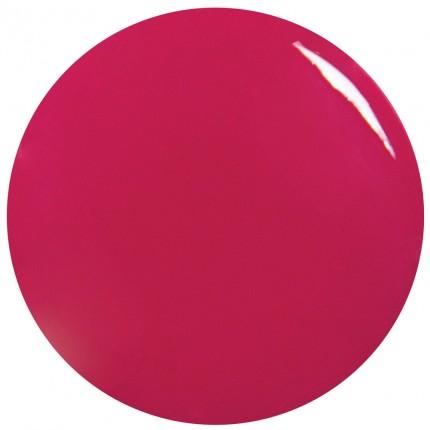 Astral Flaire 18ml - ORLY BREATHABLE - ošetrujúci farebný lak na nechty
