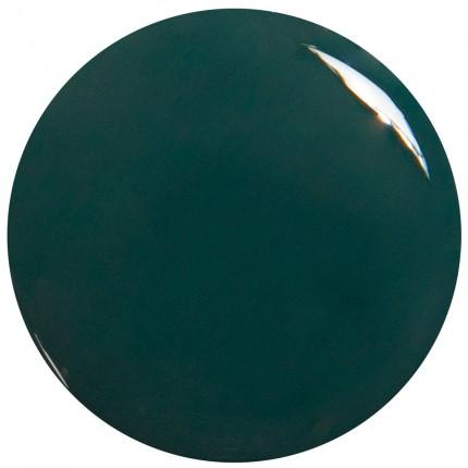 Celeste-Teal 18ml - ORLY BREATHABLE - ošetrujúci farebný lak na nechty
