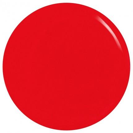 Cherry Bomb 18ml - ORLY BREATHABLE - ošetrujúci farebný lak na nechty