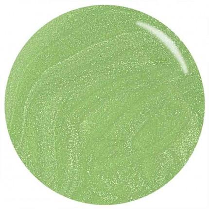 Here Flora Good Time 11ml - ORLY BREATHABLE - ošetrujúci farebný lak na nechty