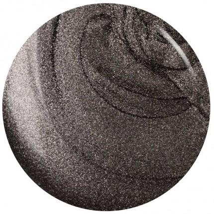 Love At Frost Sight 18ml - ORLY BREATHABLE - ošetrujúci farebný lak na nechty