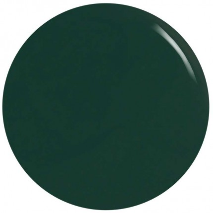 Pine-ing For You 18ml - ORLY BREATHABLE - ošetrujúci farebný lak na nechty