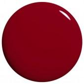 Haute Red 18ml (20001) na errow.sk