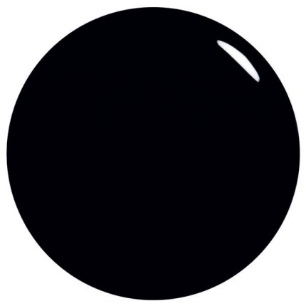 Liquid Vinyl 11ml - ORLY lak na nechty