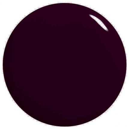 Plum Noir 9ml - ORLY GELFX - gel lak na nehty