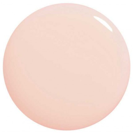 Confetti 18ml - ORLY lak na nechty