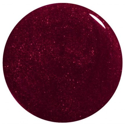 Star Spangled 18ml - ORLY lak na nechty
