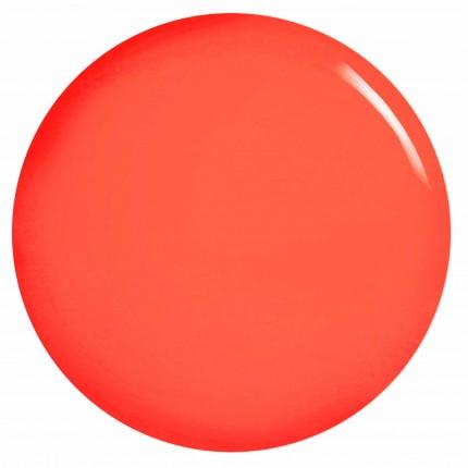 Summer Fling 9ml - ORLY GELFX - gél lak na nechty