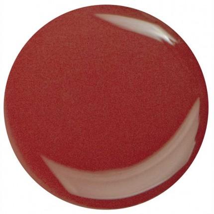 Desert Rose 5,3ml - ORLY mini lak na nechty