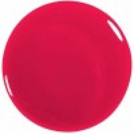 Cherry Creme 11ml - ORLY COLOR BLAST - lak na nechty