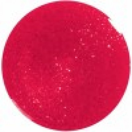 Fiery Red Color Flip 11ml - ORLY COLOR BLAST - lak na nechty