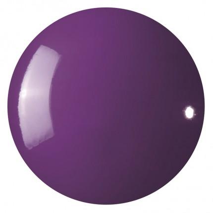 Dark Purple 9ml - ORLY Instant Artist - lak na zdobenie nechtov