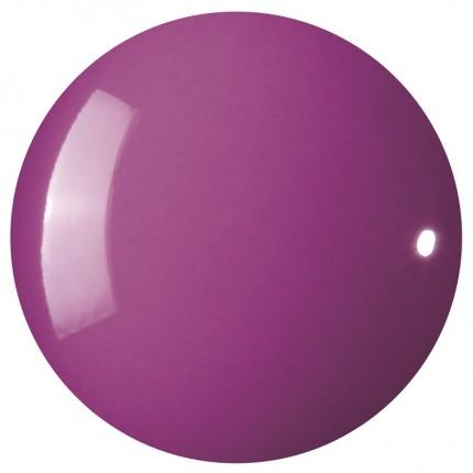 Grape 9ml - ORLY Instant Artist - lak na zdobenie nechtov