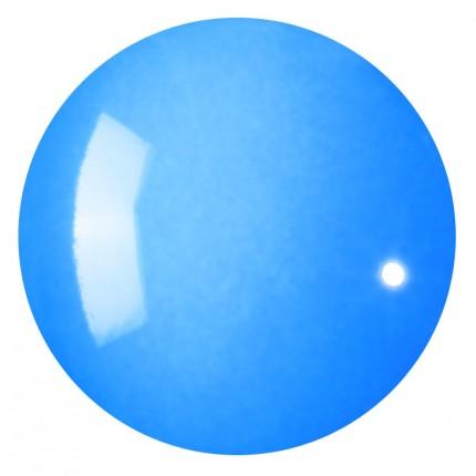 Hot Blue 9ml- ORLY Instant Artist - lak na zdobenie nechtov
