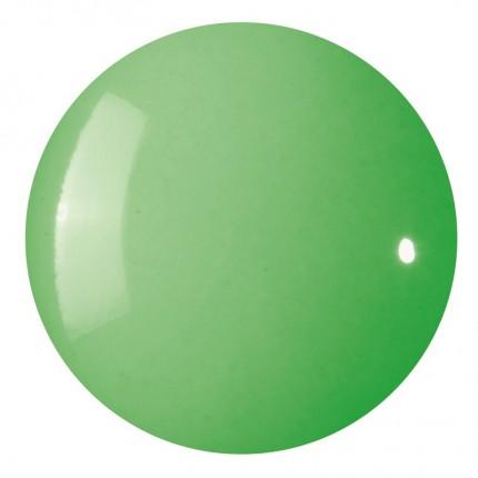 Hot Green 9ml - ORLY Instant Artist - lak na zdobenie nechtov