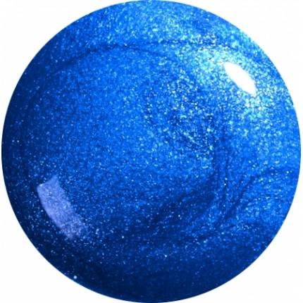 Blue J 9ml - ORLY Instant Artist - lak na zdobenie nechtov