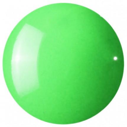 NA Lak WB Leafy Green 9ml