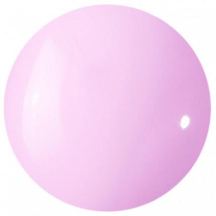 NA Lak WB Pink Pastel 9ml