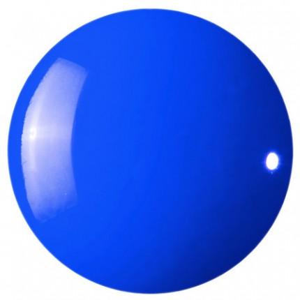 NA Lak WB True Blue 9ml