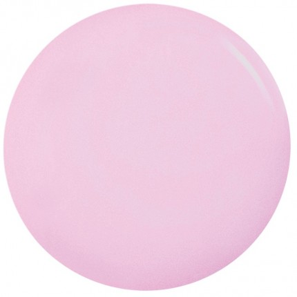 Pamper Me 5,3ml - ORLY BREATHABLE - ošetrujúci mini farebný lak na nechty