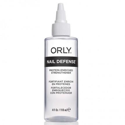 Nail Defense 118ml