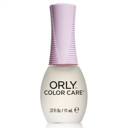 Snap Dry 11ml - ORLY - sušič laku na nechty