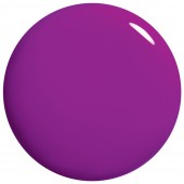 Purple Crush 18ml (20464) na errow.sk