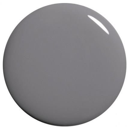 Mirror Mirror 18ml - ORLY lak na nechty