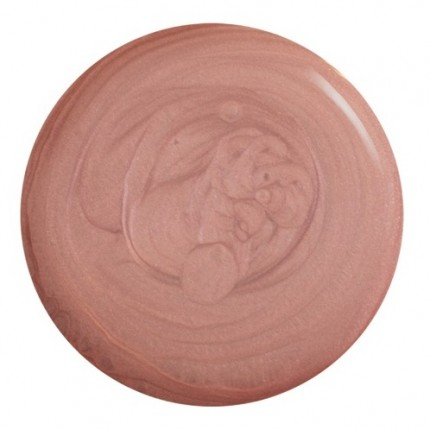 Silken Quartz 18ml - ORLY lak na nechty