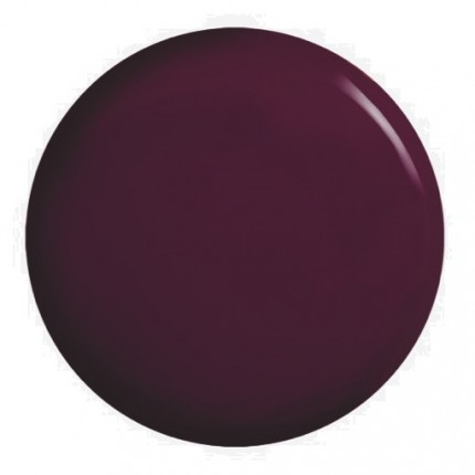 Black Cherry 18ml - ORLY lak na nechty