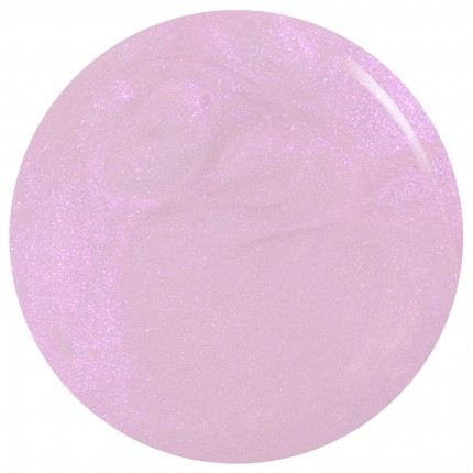 Lilac You Mean It 18ml - ORLY - lak na nechty