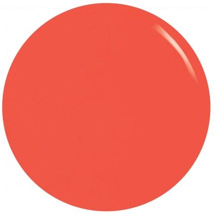 Artificial Orange 11ml - ORLY - lak na nechty