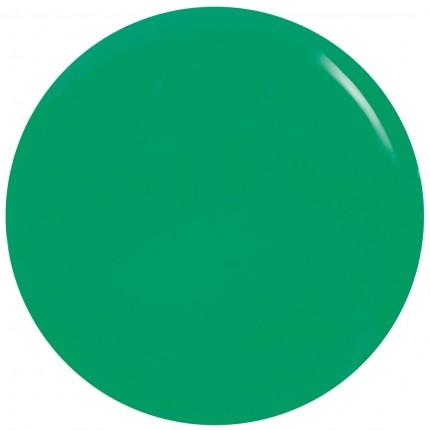 Plastic Jungle 11ml - ORLY - lak na nechty