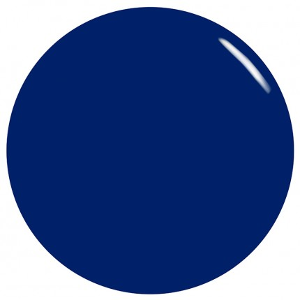 Blue Tango 18ml - ORLY - lak na nechty