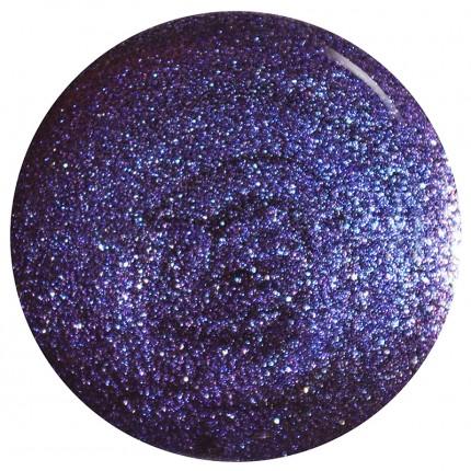 Gel FX Nebula  9ml