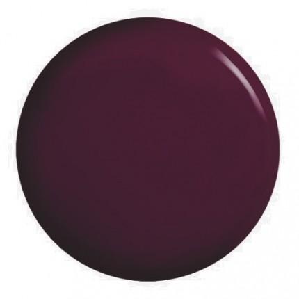 Black Cherry 9ml - ORLY GELFX - gél lak na nechty