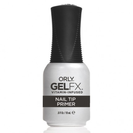 Gel FX Nail Tip Primer 18ml