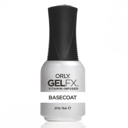 Gel FX Basecoat 18ml